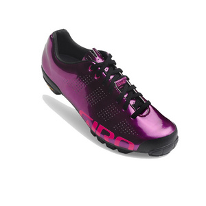 GIRO EMPIRE VR90 WOMEN'S MTB CYCLING SHOES