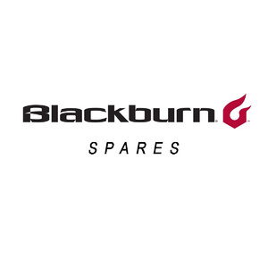 Blackburn Spare Plugs