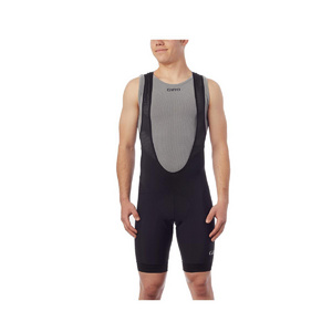 Giro Chrono Expert Thermal Bib Short