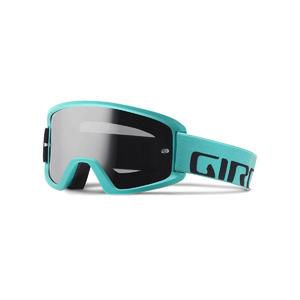 Giro Tazz Mtb Goggles