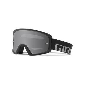 Giro Blok Mtb Goggles