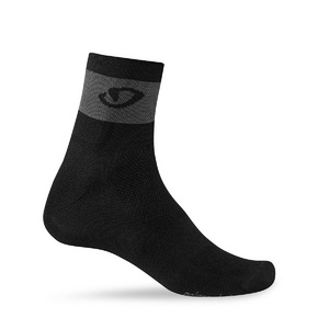 Giro Comp Racer Cycling Socks 3 Pack