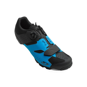 GIRO CYLINDER MTB CYCLING SHOES