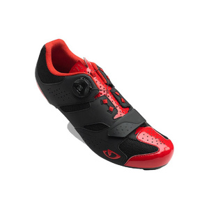 Giro Savix Road Cycling Shoes