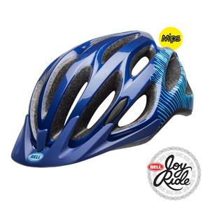 Bell Coast Joy Ride Mips Helmet