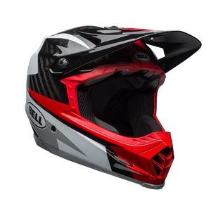 Bell Full-9 Mtb Full Face Helmet