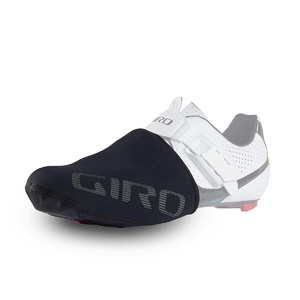 Giro Ambient Water And Wind Resistant Neoprene Toe Cove