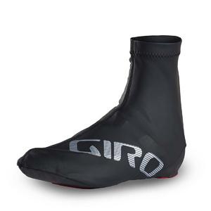 Giro Blaze Pu Coated Lycra Barrier Shoe Covers