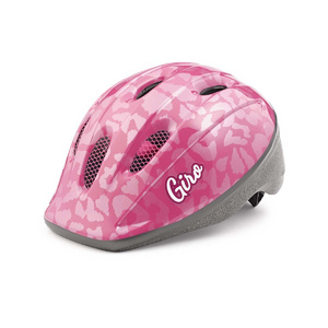 GIRO RODEO HELMET 2019: HIGHLIGHT YELLOW UNISIZE 50-55CM