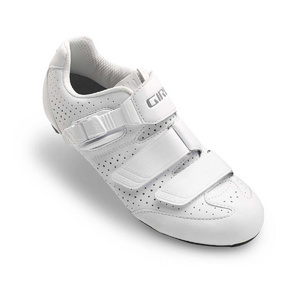 Giro Espada E70 Women'S Road Cycling Shoes
