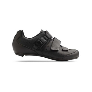 Giro Trans E70 Hv Road Cycling Shoes