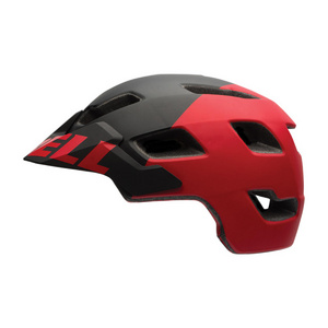 Bell Stoker Mips Helmet