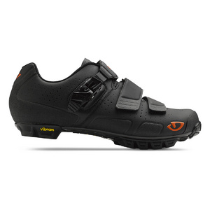 Giro Code Vr70 Mountain Cycling Shoes