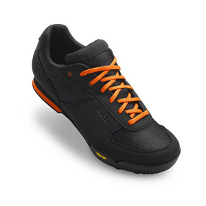 Giro Rumble Vr Mountain Cycling Shoes