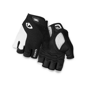 Giro Strate Dure Supergel Road Cycling Mitt