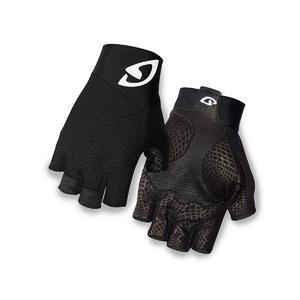 Giro Zero Ii Road Cycling Mitt