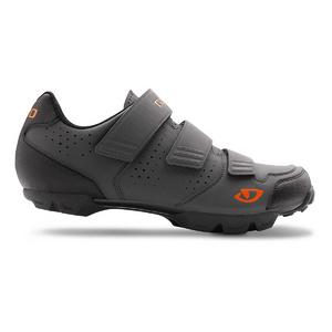 Giro Carbide R Mountain Cycling Shoes