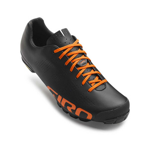 GIRO EMPIRE VR90 MTB CYCLING SHOES