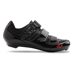 Giro Apeckx II HV Road Cycling Shoe