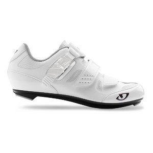 Giro Solara Ii Women'S Road Cycling Shoes
