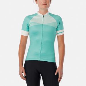 Giro Women'S Chrono Expert Jersey