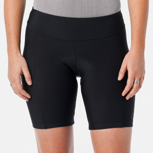Giro Women'S Chrono Sport Short