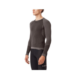 Giro Chrono Long Sleeve Base Layer