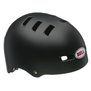 Bell Faction Helmet Purple L 58-63Cm