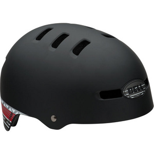 Bell Helmet Faction Pf We Stripe