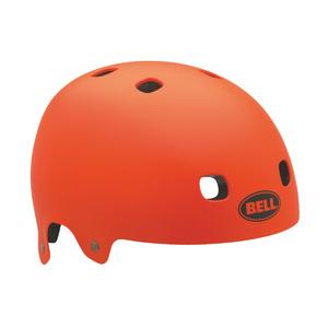 Bell Segment Helmet Blue L 58-63Cm