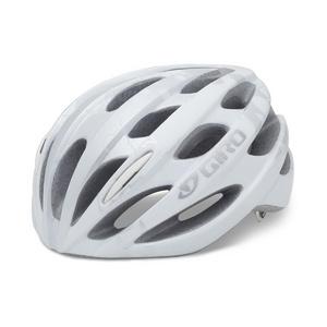 Giro Trinity Helmet Blue/Black 54-61Cm