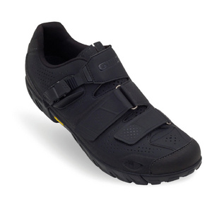 Giro Terraduro Mtb Cycling Shoes Black