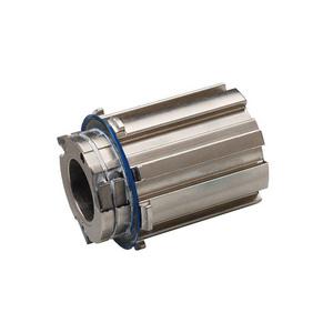 Campagnolo Spares Wheels Fh-Bu015 - Freehub Body Campagnolo Compatible