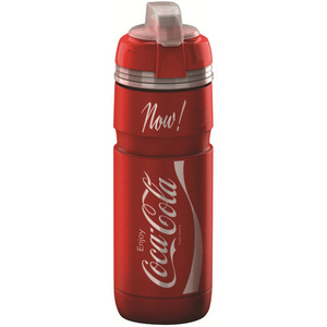 Elite Bottle Coke Sc