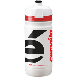 Elite Bottle Cervelo Sc