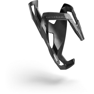 Elite Bottle Cage C/Race P