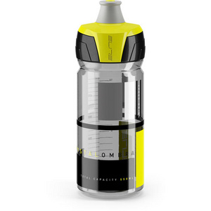 Hygene Corsa bottle 550 ml