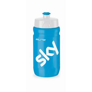 Corsetta 66 mm youth bottle 350 ml sky