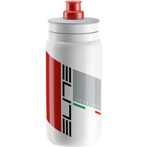 Fly Bottle 550 ml