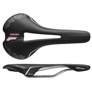 Selle Italia Flite Flow Ti316 Saddle