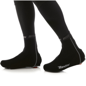 SP577TFPH2O - Santini H20 Overshoes - AW15