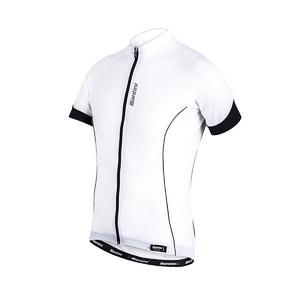 Santini Ora Short Sleeve Jersey