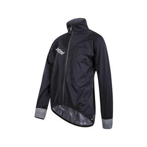 SP50075GW - Santini GWALCH Rainproof Jacket - AW15