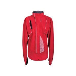 SP50075DR - Santini DRUN Rainproof Jacket - AW15