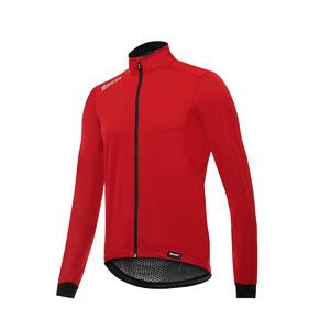 Santini Guard 3.0 Waterproof Jacket
