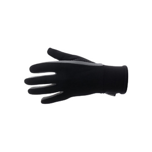 SANTINI FASHION VEGA LONG FINGER GLOVES