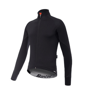 SANTINI BETA RAIN WINDSTOPPER JACKET