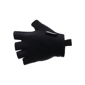 SANTINI 365 BRISK SHORT FINGER GLOVE