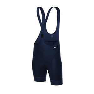 SANTINI WOMENS LEGEND BIB SHORT C3W PAD