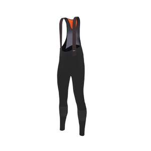 SANTINI 365 NUHOT BIB TIGHT